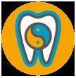 Zahnarzt Naturheilverfahren Akupunktur Nürnberg